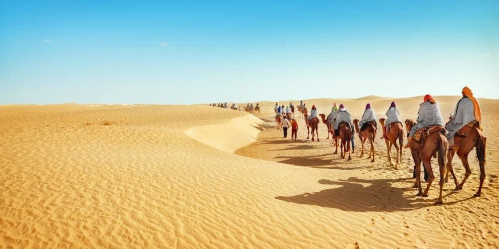 Votre séjour esthétique en Tunisie