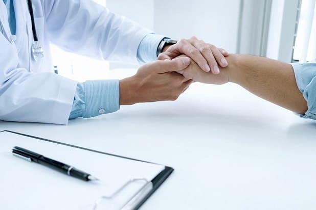 Des chirurgiens qualifiés et expérimentés pour vous rassurer