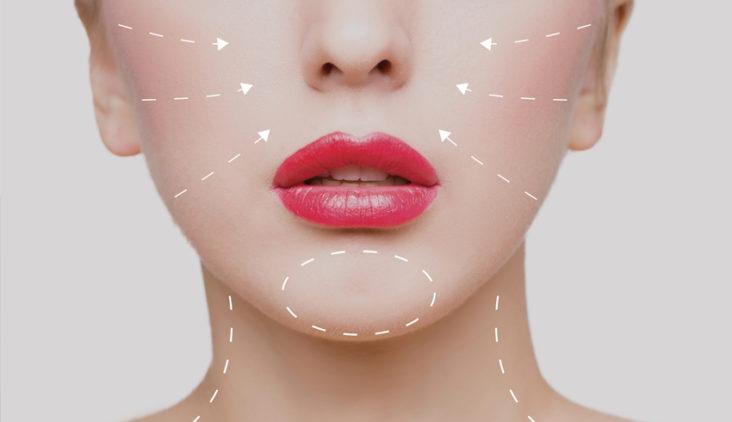 Guide et conseils sur la chirurgie esthétique
